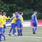 SV Maischeid 2-4 SG Selters/Freirachdorf/Maxsain