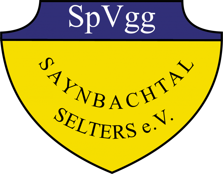 Spvgg Saynbachtal Selters e.V. Jahreshauptversammlung