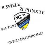 SG Selters/Freirachdorf 2:0 FC Kosova Montabaur ll