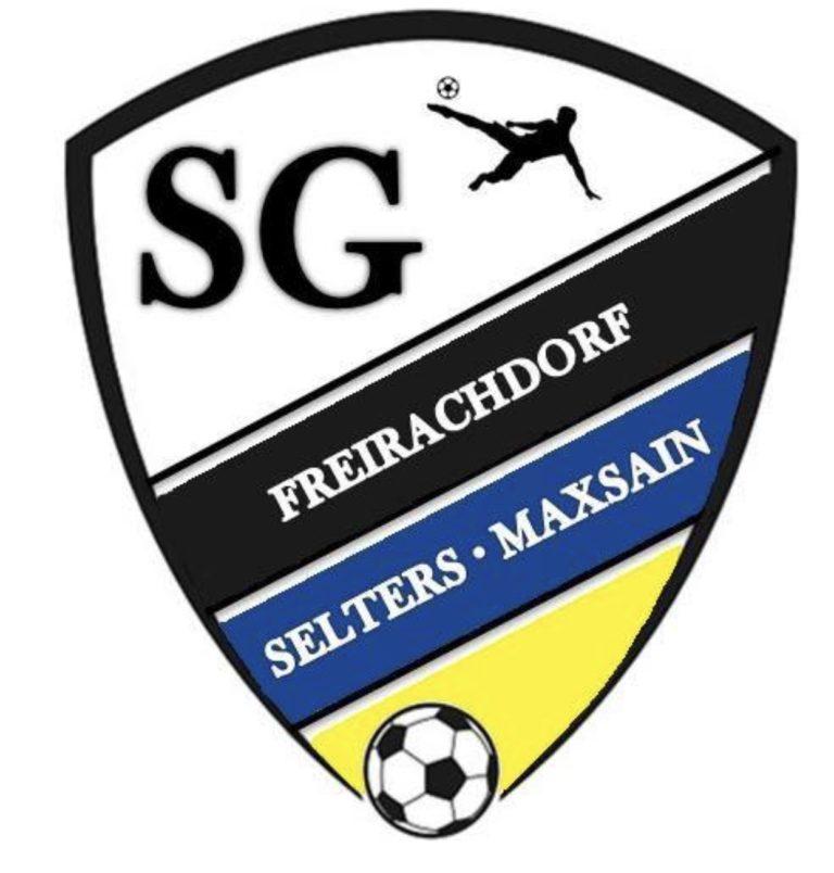 Zukunftsplanung der SG Selters/Maxsain/Freirachdorf
