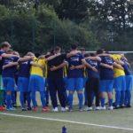 SG Selters/Freirachdorf/Maxsain 2:1 VFL Oberlahr/Flammersfeld